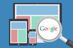 Site responsivo: preparado para as novas alterações do Google | http://blog.hostgator.com.br/site-responsivo-preparado-para-as-novas-alteracoes-do-google/