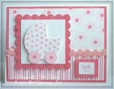 baby carriage template - Google Search