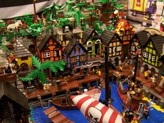 pirates lego - Google Search