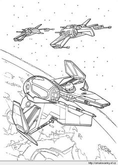 Hvězdné války, Star Wars  # 113
