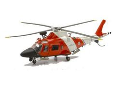 This AgustaWestland Diecast Model Helicopter features working door, rotors. It is made by New-Ray Toys and is scale. Diecast Model Aircraft, Diecast Models, Models Wanted, Scale Models, Planes, Toys, Airplanes, Activity Toys, Aircraft