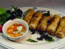 Vietnamese Recipes | AsianSupper