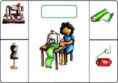 Greek Language, Speech And Language, Preschool Worksheets, Kindergarten Activities, Learn Greek, School Grades, Speech Therapy, Special Education, Back To School