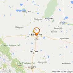 Cheap Flights to Edmonton (YEG) Canada Book Cheap Flights, Cheap Flight Tickets, Jasper National Park, Travel Agency, Ontario, Canada, Free