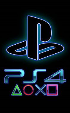 Profilbilder gaming