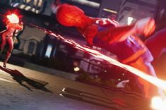 13 Games Like Spider Man for - LyncConf Spider Man Ps4 Game, Spiderman Ps4 Wallpaper, Beautiful Wallpaper Images, Free Spider, Cool Pictures, Cool Photos, Best Android Phone, 13 Game, Ps4 Exclusives