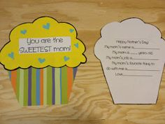 98 Best Mother S Day Crafts Images Mother Day Gifts Mothers Day