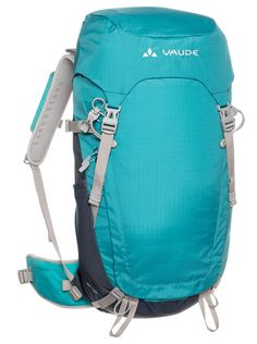 Women's Prokyon 28 Online Shops, Golf Bags, Backpacks, Sports, Products, Hiking, Sporty, Shoulder, Bags