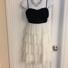 Brand New With Tag, Storm , Size Small