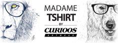http://trendyslemag.com/2014/01/09/concours-inside-gagne-une-piece-de-la-collection-capsule-madame-tshirt-by-curioos-artwear/