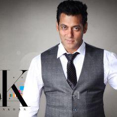 Salman Khan 1080p Wide Hd Wallpapers