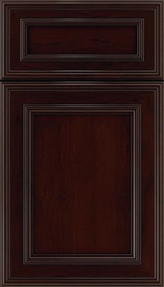 kitchen cabinet staining kitchencraft thunder stain color kitchen ideas 2780