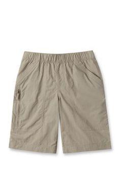 Chaps  Nylon Shorts Boys 8-20