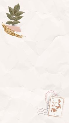 Floral Pattern Design with hand drawn illustration – Vector patterns – purchase online Cute Pastel Wallpaper, Flower Background Wallpaper, Flower Backgrounds, Pink Glitter Background, Handy Wallpaper, Framed Wallpaper, Iphone Wallpaper, Paper Wallpaper, Instagram Background