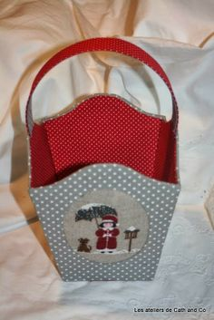 Decoupage, Fabric Boxes, Organiser Box, Basket Decoration, All Craft, Diy Box, Covered Boxes, Diy Organization, Handmade Crafts