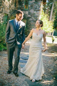 Madeleine's Daughter Blog: Meet Our Bride: Kate, #madeleinesdaughtermoment, #mdm, bridal gown, wedding gown, Marisa