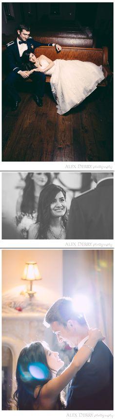 We LOVE our Nashville weddings!  #w101nashville #kingschapelweddings #alexderryphotography #nashvilleweddings