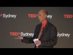 How Technology is Disrupting Traditional School Learning | John Goh – TEDxSydney