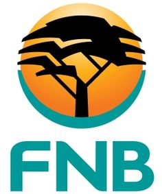 "First National Bank is one of South Africa's ""big four"" banks. It is a division of First Rand Limited, a large financial services conglomerate, which trades on the Johannesburg Securities Exchange, under the symbol: FSR"