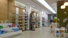 Retail interiors design blog | Blog sobre diseño de interiores comerciales