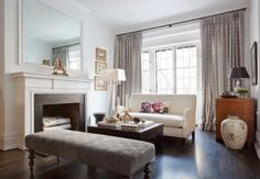 Why Investing in Home Decor is a Good Idea