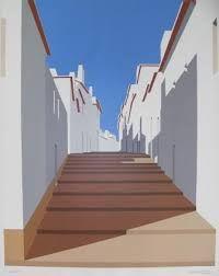Maluda pintora - Google Search - Lisboa.