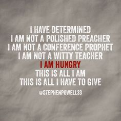 #llm #llmquotes #hunger #hungry #hungryforgod #revival #reviveamerica #reviveus #revive