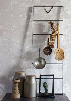 Be Pure Home | Wandrek | Accessoires | Bij Jansen