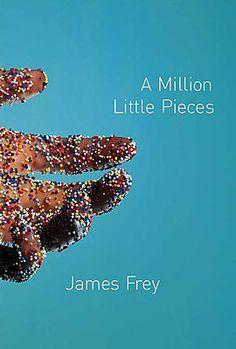 A Million Little Pie