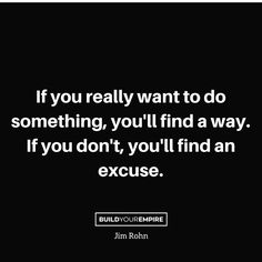 #find a way --- #entrepreneur #ProductiveShapeLife - view more at ProductiveShapeLife.com