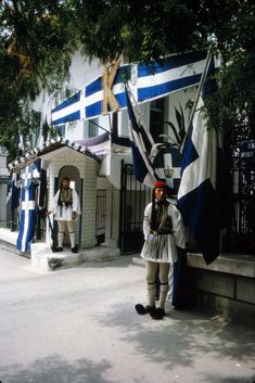 Photographs by Doris Shipway - 2014 ) of Greece in The subjects are the peoples, sites and sights. Greece Pictures, Old Pictures, Greece History, Zorba The Greek, Karpathos Greece, Greek Isles, Army & Navy, Athens Greece, Crete