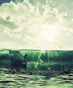 Amazing! I wish I could snap photos like this.