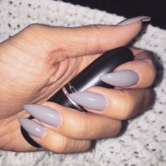 Find images and videos about girl, beauty and nails on We Heart It - the app to get lost in what you love. Mani Pedi, Manicure, Claw Nails, Tough As Nails, Nail Candy, Diy Nail Designs, Tumblr, Nail Accessories, Nails On Fleek