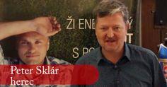 Čo povedali o Andy Winsonovi a jeho práci Peter Sklár, Roman Juraško, Libor Činka, Pavel Říha a vôbec bežníľudia, ktorí s Andym spolupracovali?  Pozrite si 4.video Andyho Winsona a prihláste sa na večerný webinár s 3 skvelými hosťami...