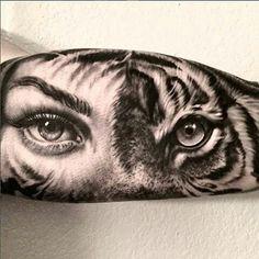 Girl Arm Tattoos, Sun Tattoos, Dope Tattoos, Black Tattoos, Body Art Tattoos, Tattos, Neck Tattoo For Guys, Tattoos For Women Half Sleeve, Cool Tattoos For Guys