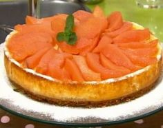 Recetas | Cocineros Argentinos - Panadería - Galletitas de limón caseras