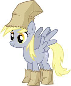 "mlp derpy | ... Bella""Derpylover""Weasley234 - My Little Pony Friendship is Magic Wiki"