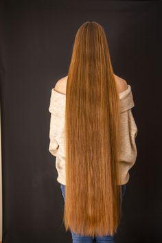 Long Red Hair, Long Layered Hair, Very Long Hair, Casual Hairstyles, Party Hairstyles, Down Hairstyles, Wedding Hairstyles, Beautiful Long Hair, Gorgeous Hair