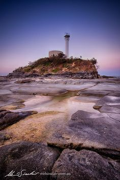 Point Cartwright, Sunshine Coast, Queensland, Australia by Mel Sinclair on 500px