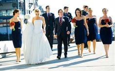 Google Image Result for http://serendipitydesignsblogdotcom.files.wordpress.com/2011/05/red-white-blue-wedding-bride-bridesmaids.png