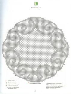 【转载】图书:网格的针织技术 - 龙飞凤舞的日志 - 网易博客
