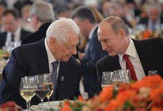 Путин впервые вручил премию за укрепление единства 4 ноября, 15:32 http://tass.ru/obschestvo/3759446