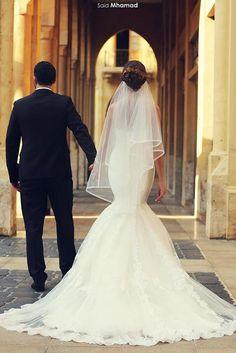 love    dress,  love