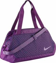 Nike C72 Legend 2.0 M Yoga Duffel BRIGHT GRAPE BRIGHT GRAPE VIOLET SHADE -. Nike  Gym BagNike ... 7e69c06726870