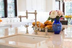 waterstone faucet Kitchen Faucet, Decor, Plumbing, Kitchen, Faucet, Home Decor, Hardware, Sink