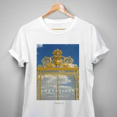 VERSAILLES - Versailles Joaillerie.