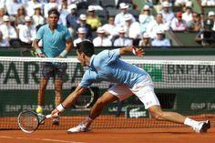 Tennis Plaza: Nadal, onbetwiste koning van Roland Garros. King of Clay grabs 9th title.
