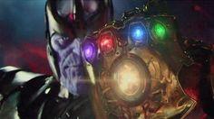 Disney Fan Collector: Zoe Saldana podría haber revelado el título de Ven...