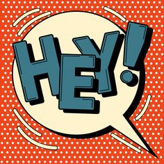 Pop Art Drawing, Art Drawings, Emoji Signs, Illustration Pop Art, Desenho Pop Art, Graffiti, Lettering, Fantastic Art, Cute Stickers