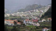 Cª Lobos, Cabo Girão, Porto Moniz photos, #Madeira Island, Portugal 2014